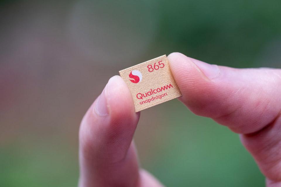 5G obrigatório do Snapdragon 865 pode piorar celulares de 2020