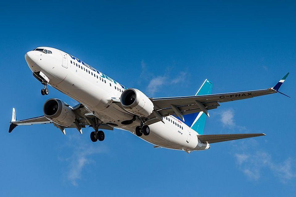 Boeing 737 Max poderia sofrer até 15 acidentes e causar 3 mil mortes