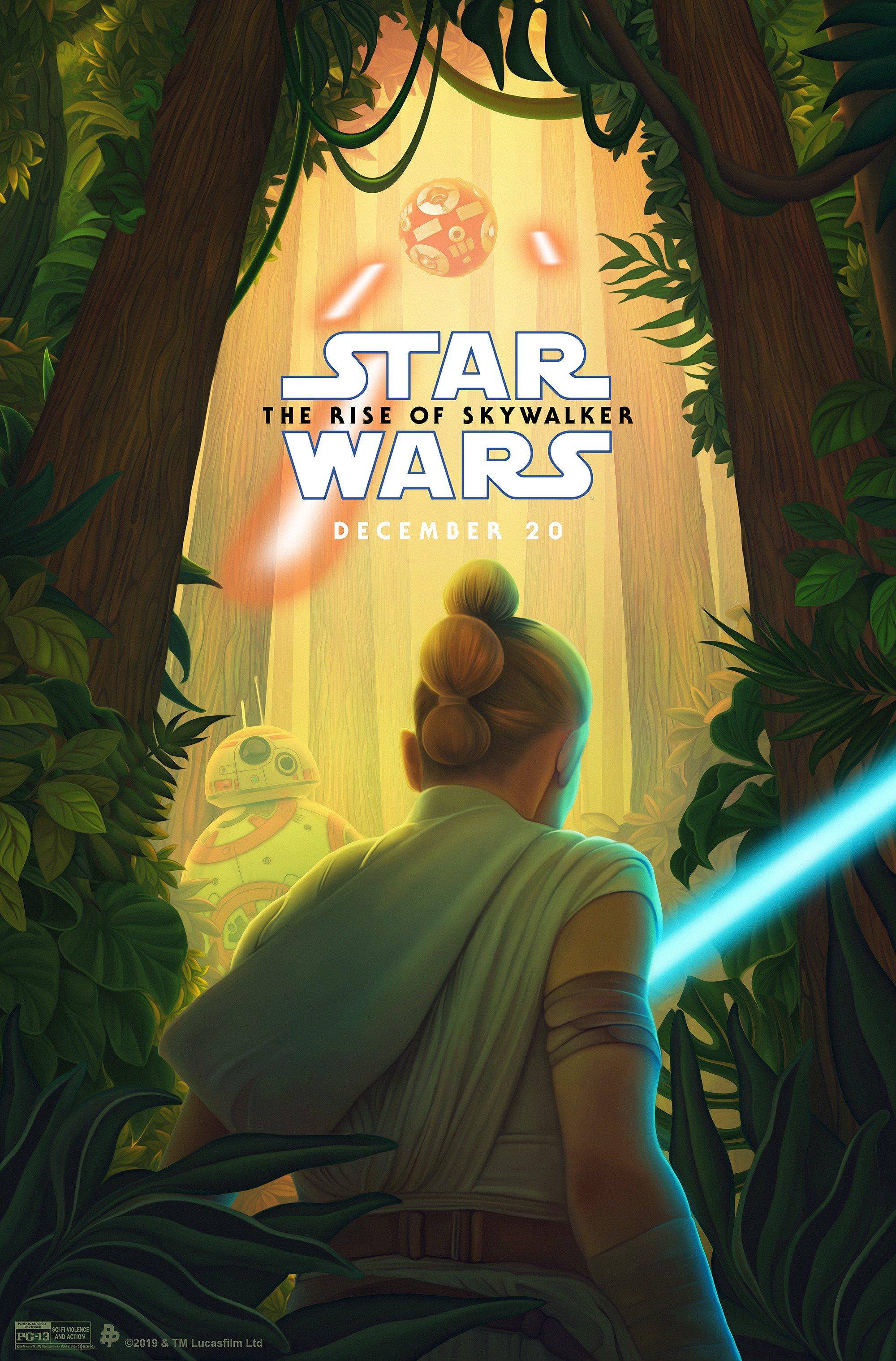 (Fonte: Lucasfilme/Divulgação)