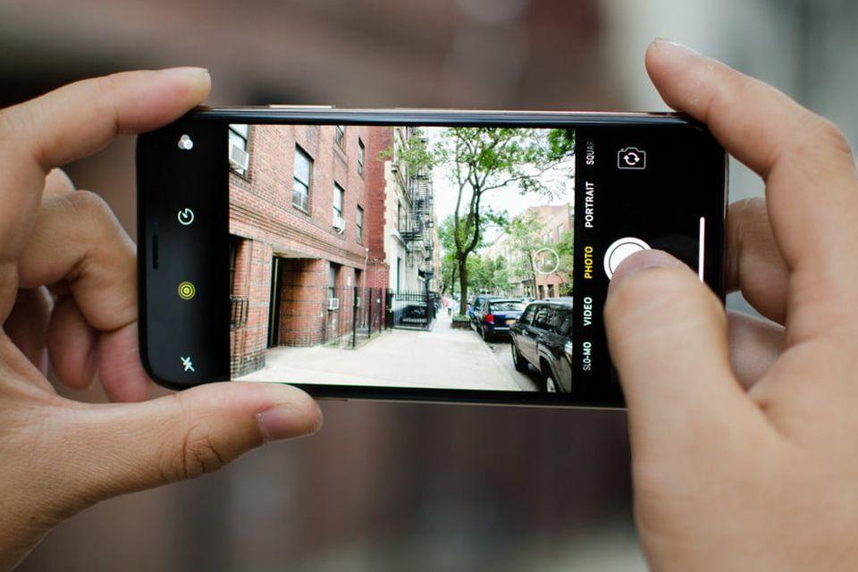 4 anos depois, Twitter libera suporte às Live Photos do iPhone