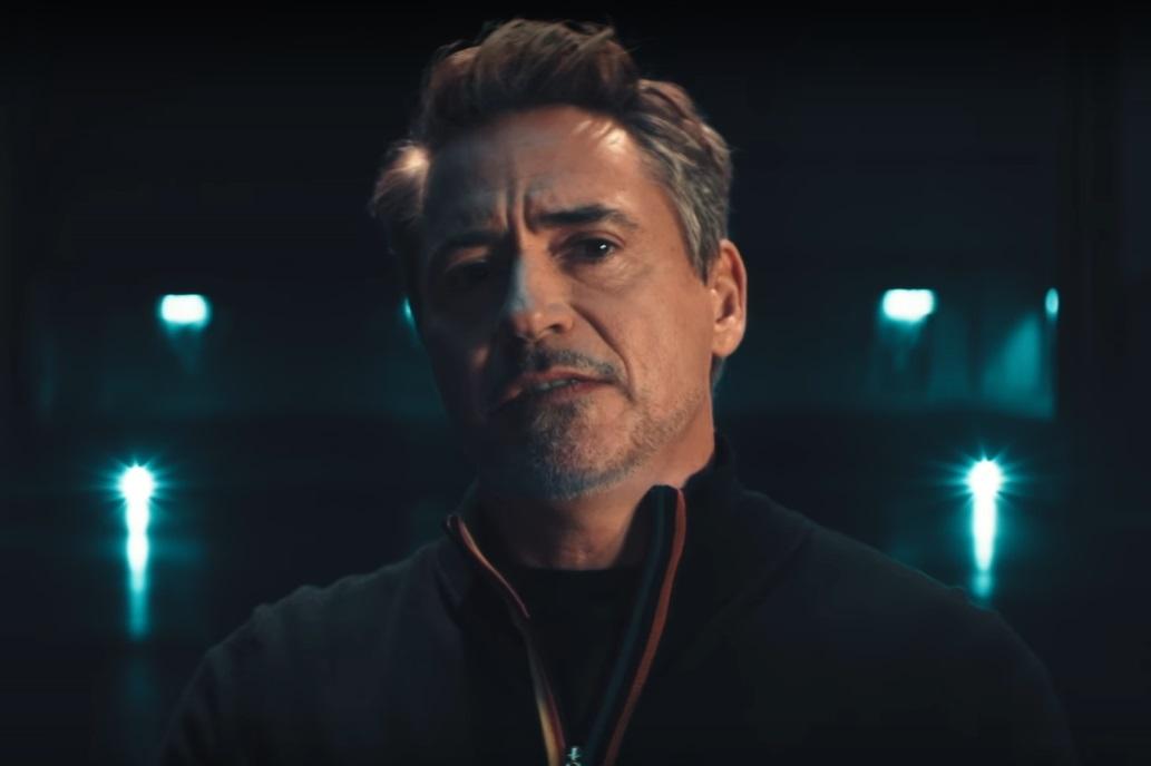 YouTube lança série sobre IA com Robert Downey Jr.; veja o trailer
