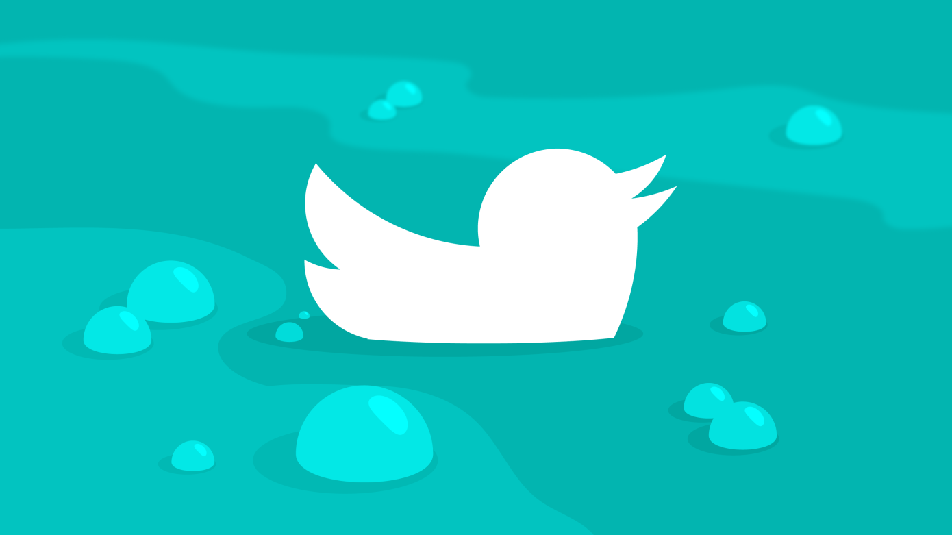 Twitter caiu? Rede social fica indisponível nesta terça-feira (17)