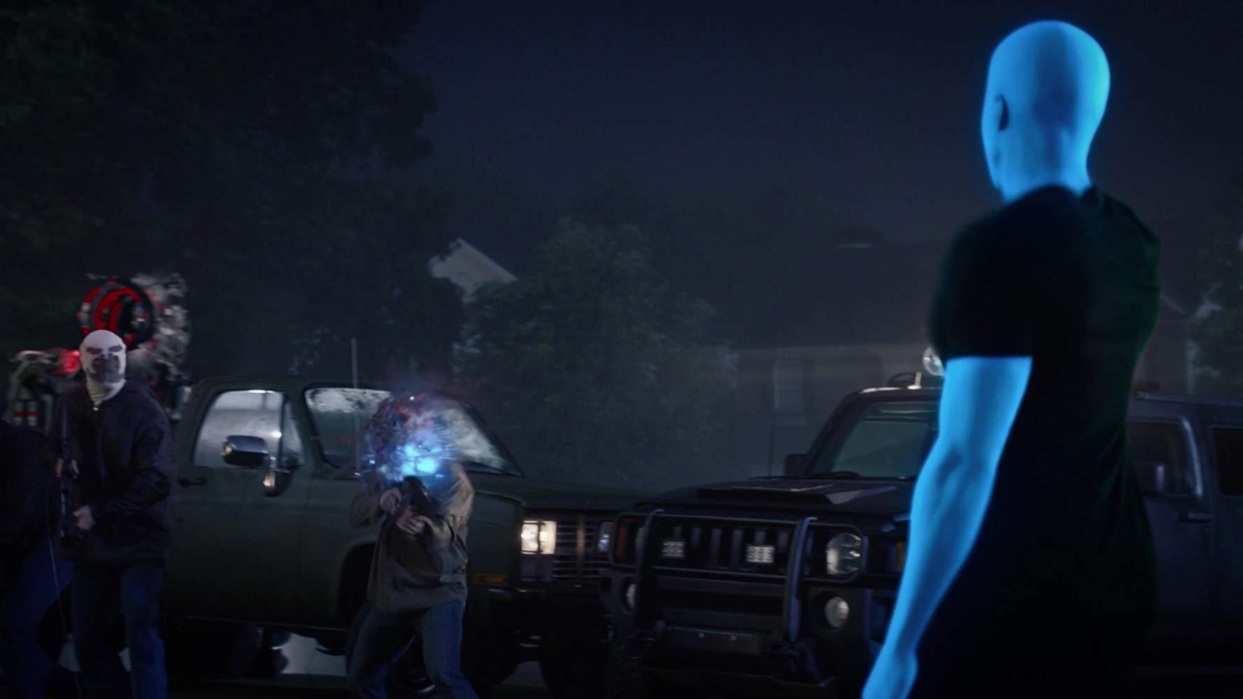 Watchmen (Fonte: IMDb/Reprodução)