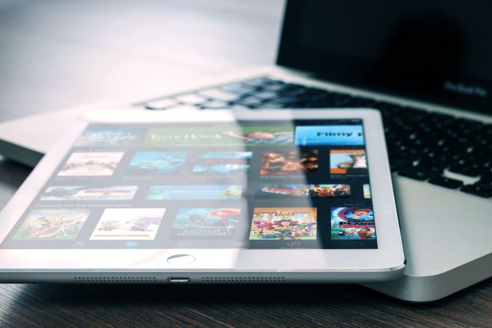 Netflix revela número global de assinantes; EUA e Canadá lideram