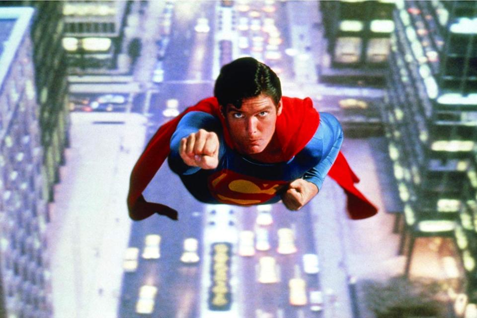 Capa do Super-Homem de 1978 é leiloada por quase US$ 200 mil
