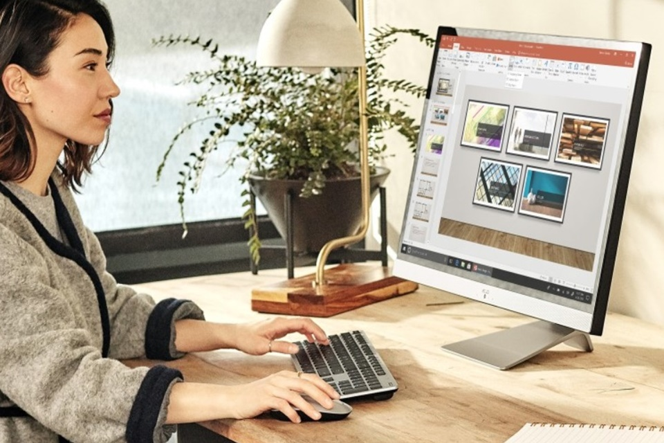 Microsoft Office foi o maior alvo de ciberataques de 2019