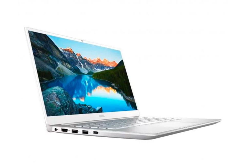 Novos Dell Inspiron chegam ao Brasil com Intel Core de 10ª geração