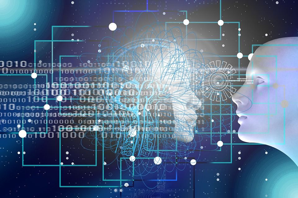 Finlândia oferece curso de Inteligência Artificial online grátis