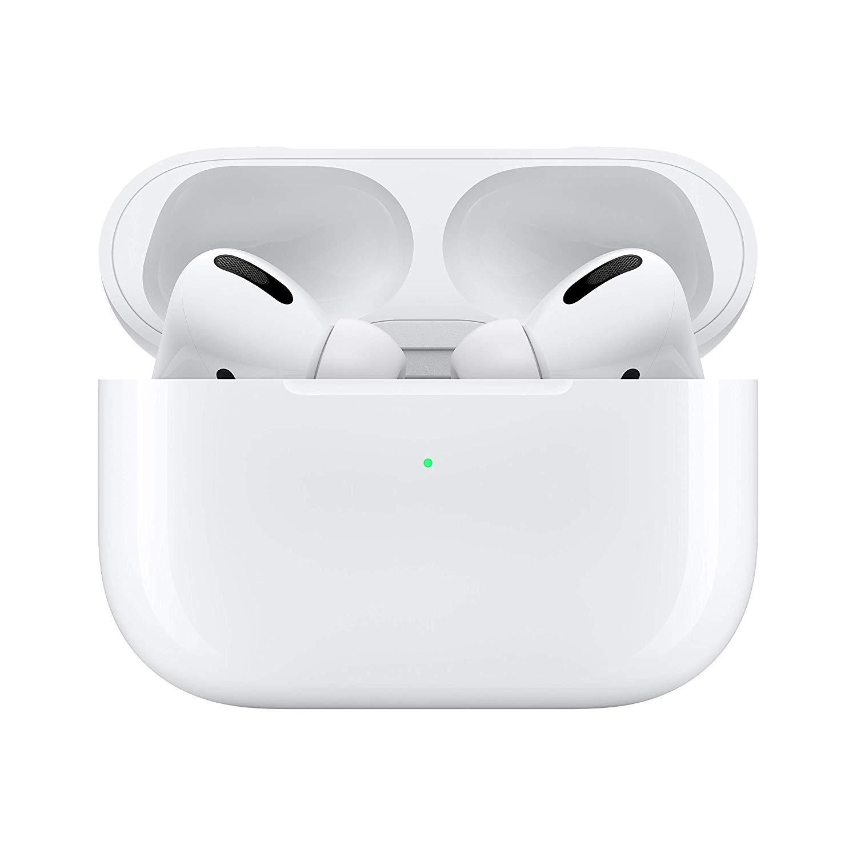 Imagem: AirPods Pro Wireless Apple