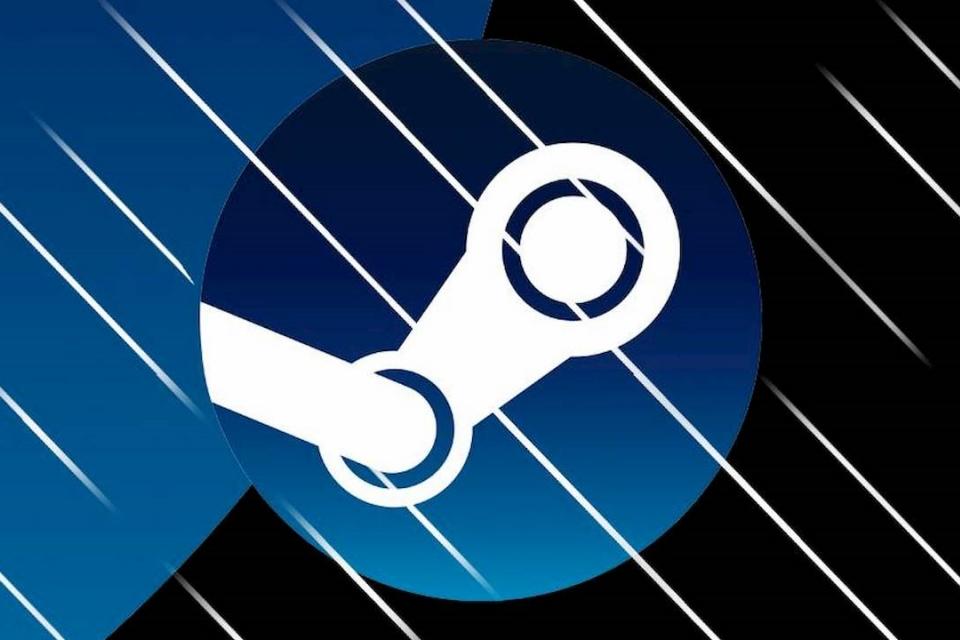 Steam passa por instabilidade ao abrir promoção Winter Sale de 2019