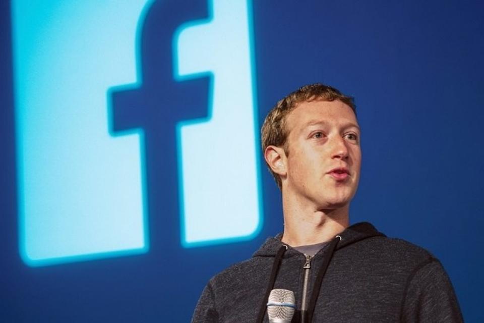 Facebook vai largar o Android e fazer um sistema operacional próprio