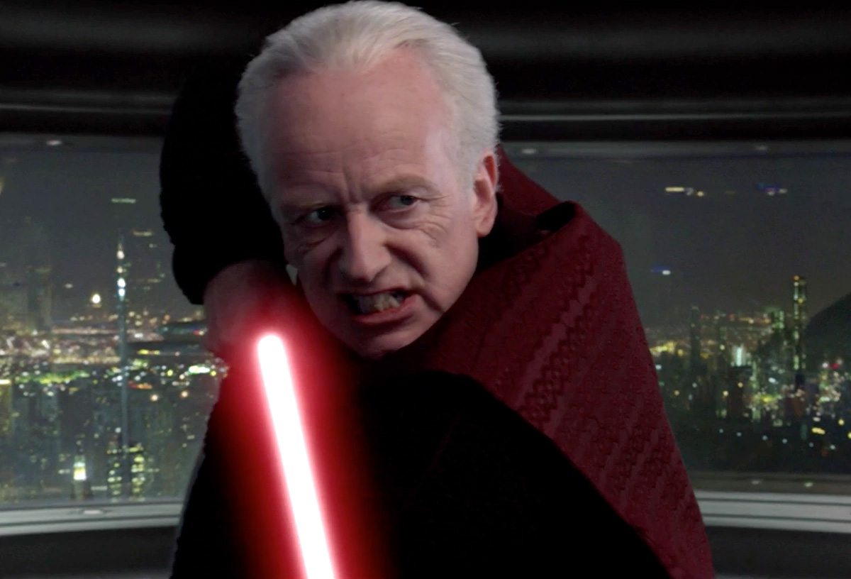 Star Wars: 5 filmes da franquia para assistir antes de A Ascenção Skywalker