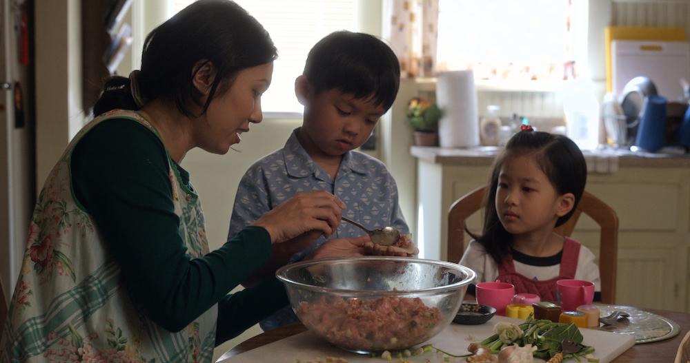 Confira o trailer de Little America, a nova série da Apple TV+