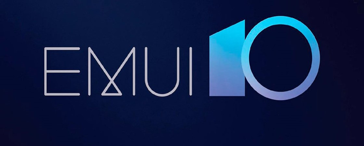 Imagem de: Android 10 da Huawei já está em 10 milhões de celulares