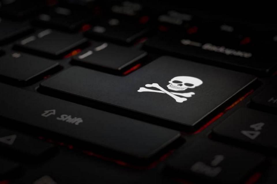 Lucro pirata: FBI confisca US$ 5 milhões de dono de IPTV