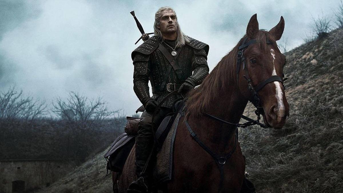 The Witcher: tudo sobre a série mais aguardada da Netflix