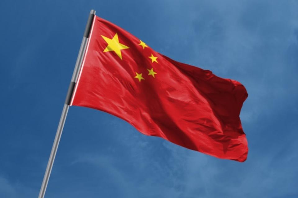 China bane fake news da internet e pede só 'conteúdos positivos'
