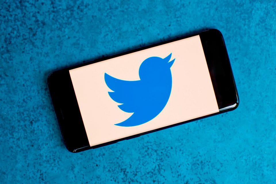 Atualize agora: Twitter corrige falha grave em seu app de Android