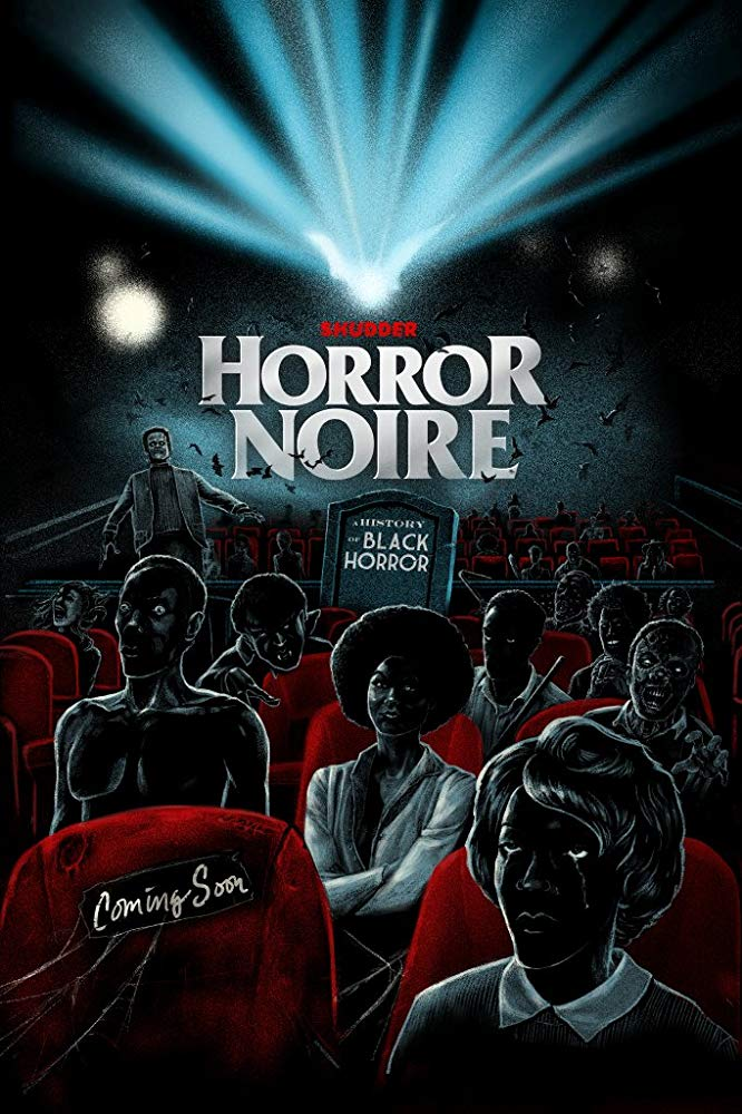 10 filmes de terror de 2019 de arrepiar