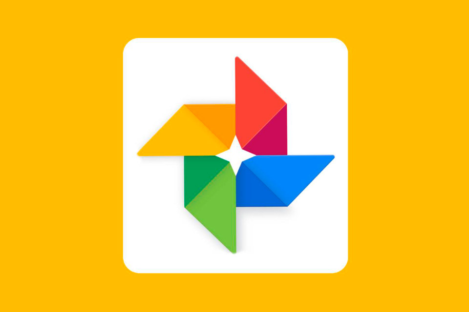 Google Fotos pode ganhar função de dar zoom em vídeos