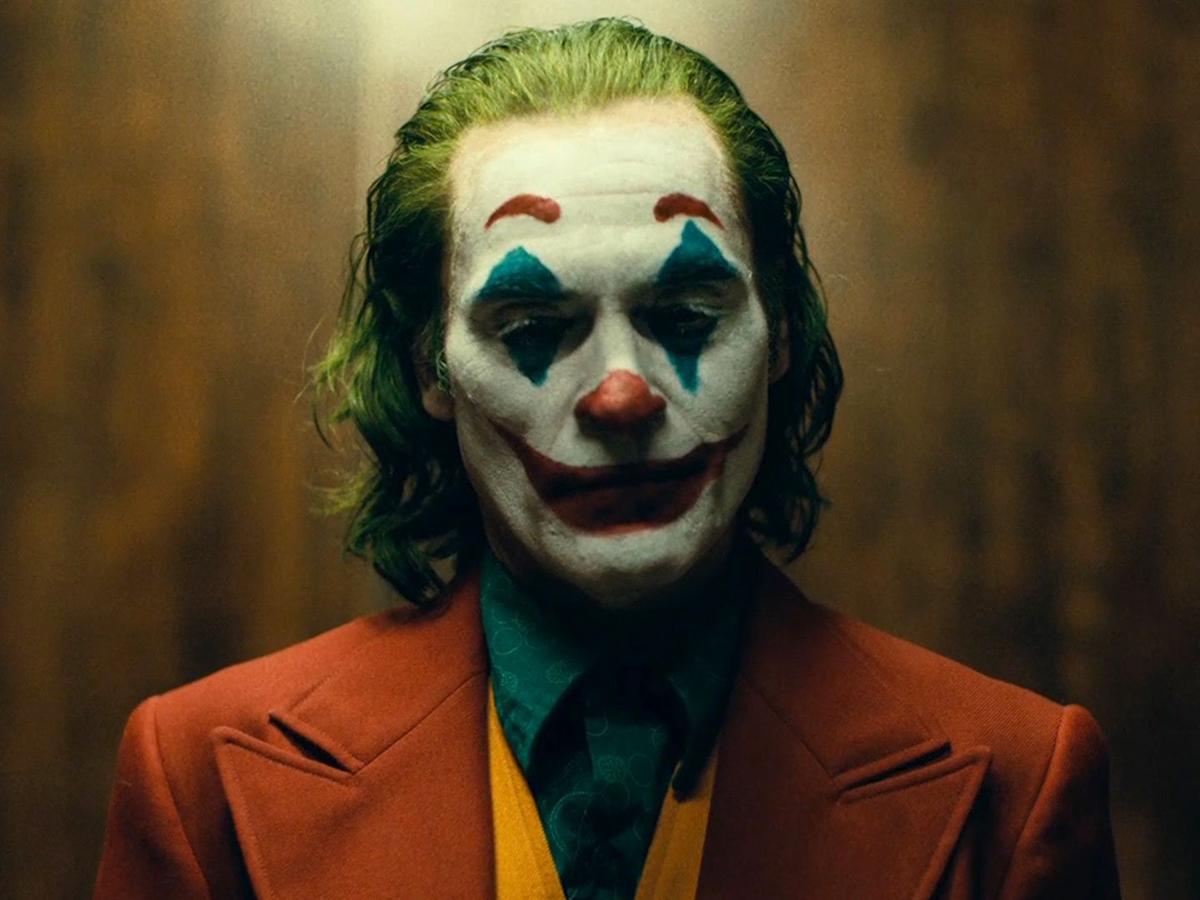 Os maiores sucessos e fracassos de bilheteria nos cinemas em 2019