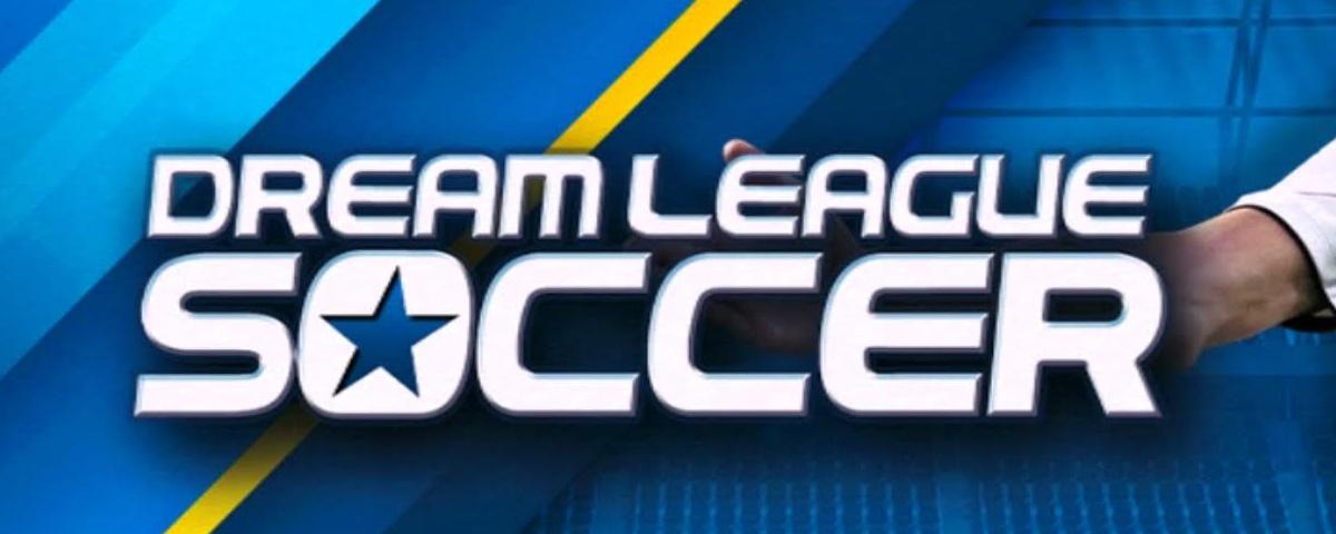 Dream League Soccer 2020 - Imagem 1 do software