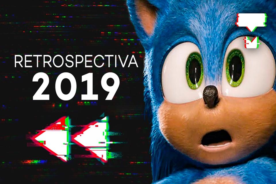 Retrospectiva 2019 na tecnologia: as notícias e vídeos mais vistos do ano