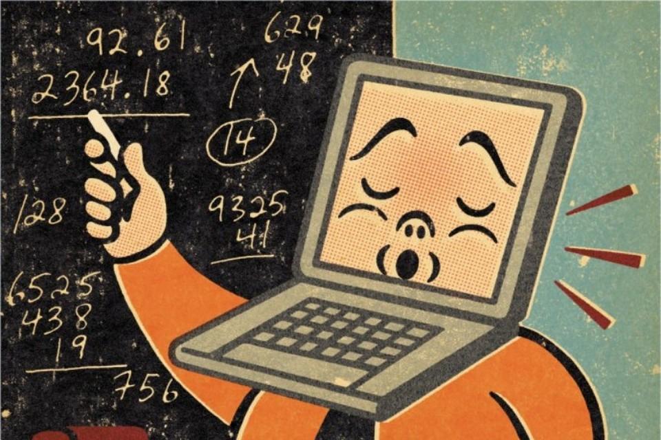 Facebook treina IA para resolver equações matemáticas complexas