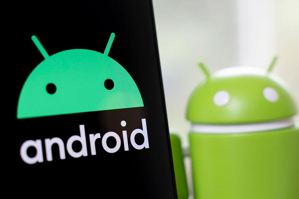 Android 11 pode retirar limite de 4 GB para gravações em vídeo