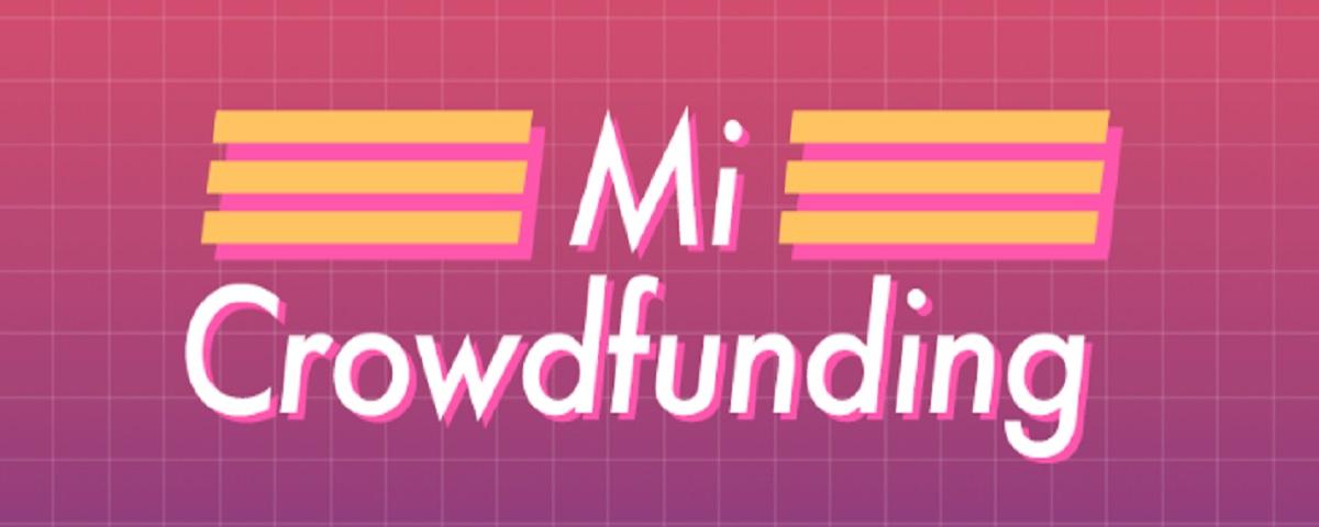 Imagem de: 7 produtos de crowdfunding surpreendentes da Xiaomi em 2019