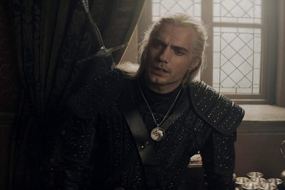 Produtora de The Witcher responde críticas dos fãs sobre a série
