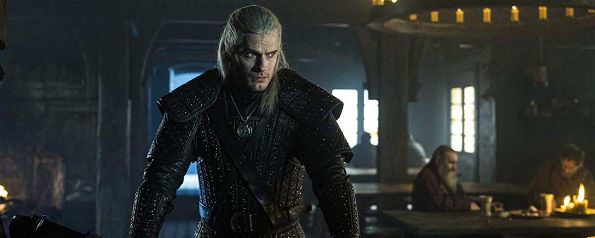 The Witcher Fas Criam Video Com Todos Hmm Ditos Por