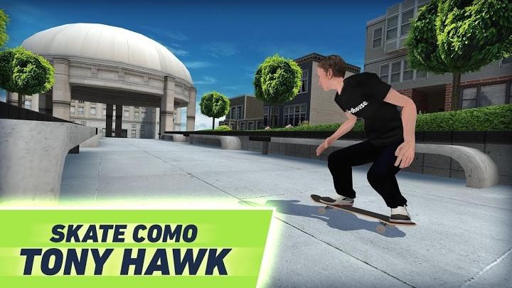jogo tony hawks para pc no baixaki