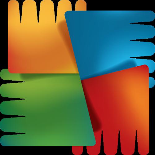 Logo AntiVirus FREE: app grátis ícone