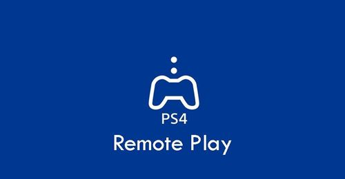 Remote Play 3.0
