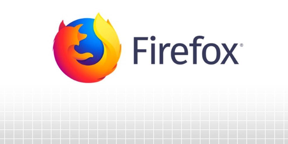 Mozilla Firefox 66.0.2