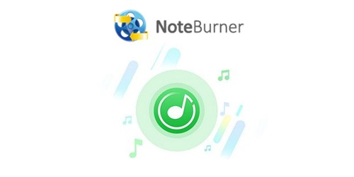 Noteburner Spotify