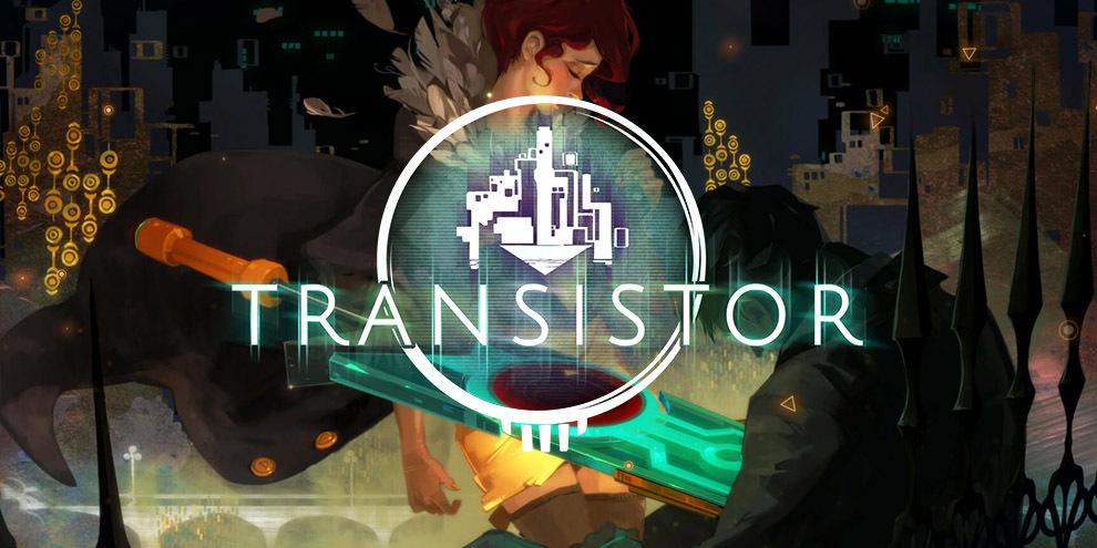 Transistor 1.0