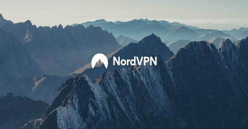 NordVPN 5.48