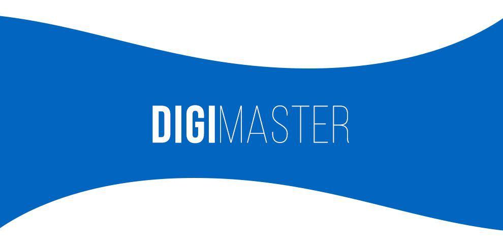 DigiMaster 2.0