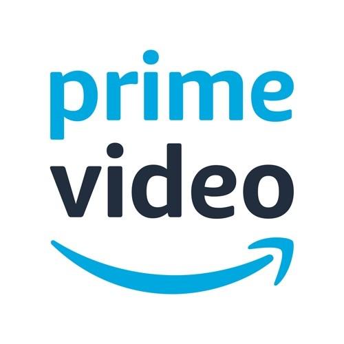 Amazon Prime Mac Offline Download