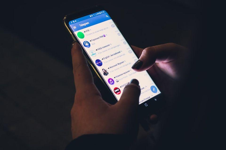Telegram recebe grande atualização: veja as principais mudanças