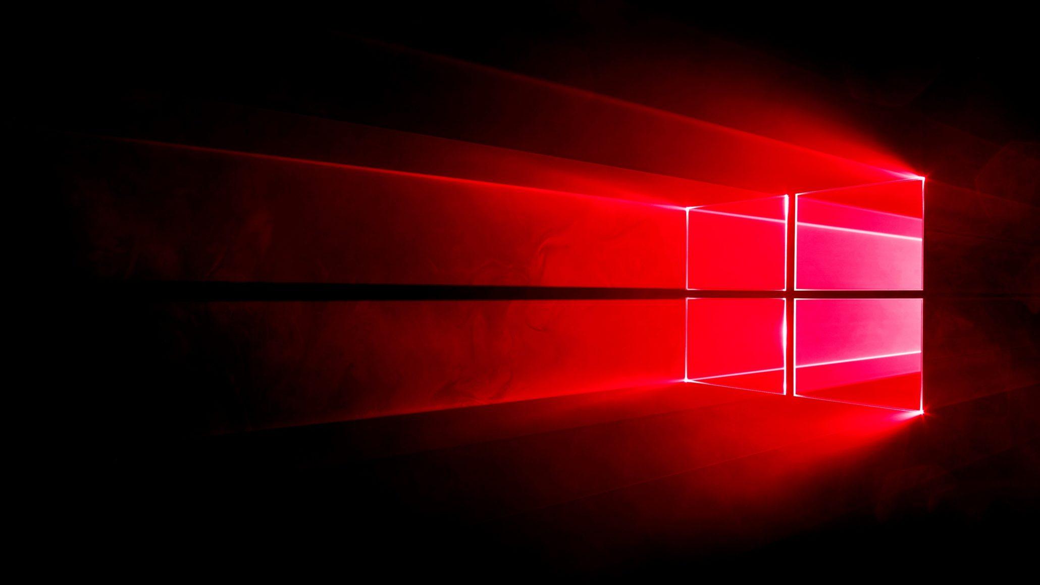 Windows 10: grande update de 2020 já está pronto, mas só chega em maio