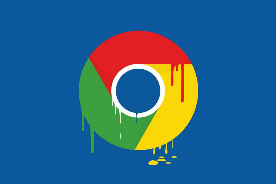 Chrome perde usuários frente ao Microsoft Edge e até ao IE