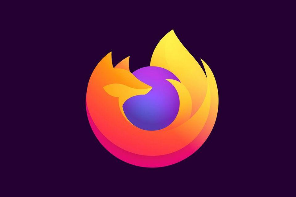 Firefox vai permitir que usuários excluam dados coletados