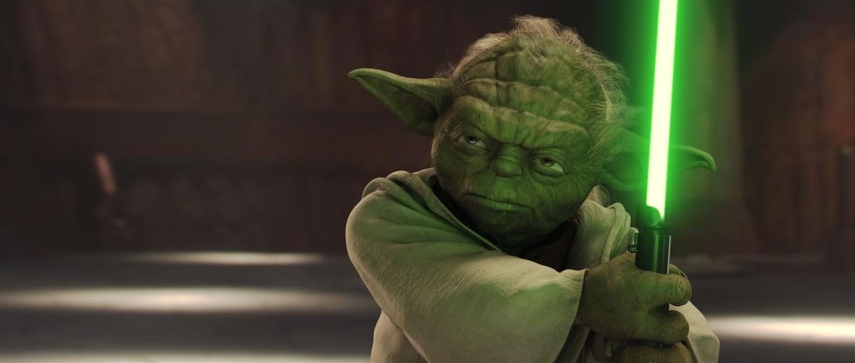 Star Wars: próxima saga deve mostrar a República Galáctica
