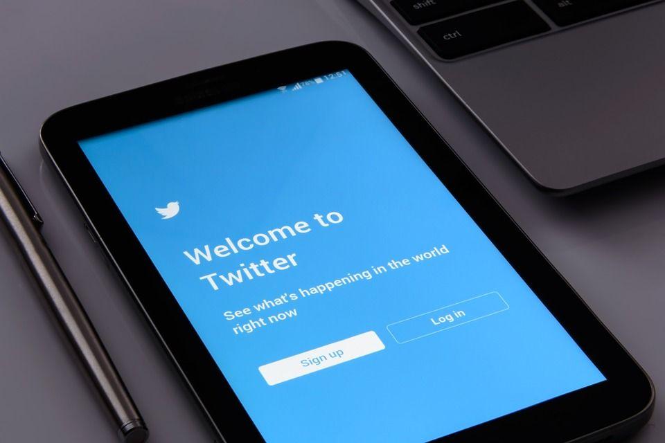 Twitter terá novo formato de anúncios com vídeos na aba Explorar