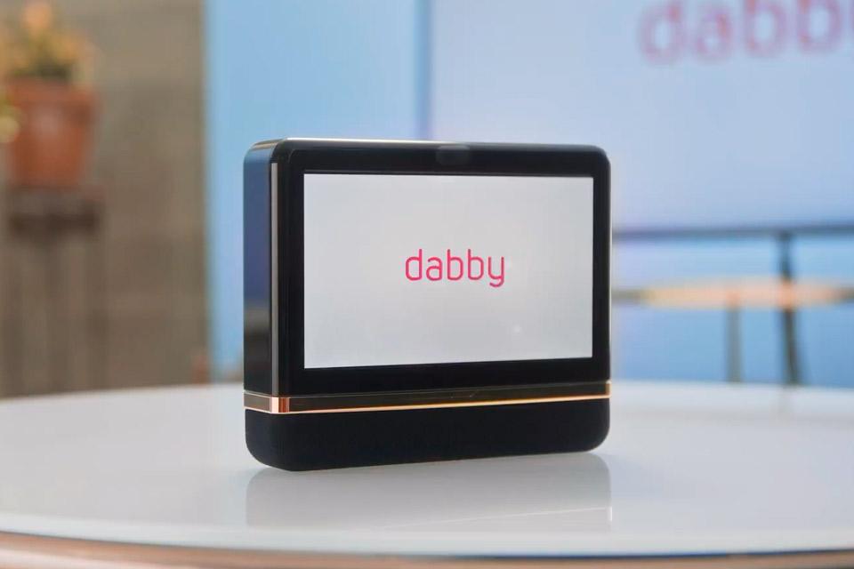 Dabby é o gadget que vai unir Netflix, Disney+ e outros streamings