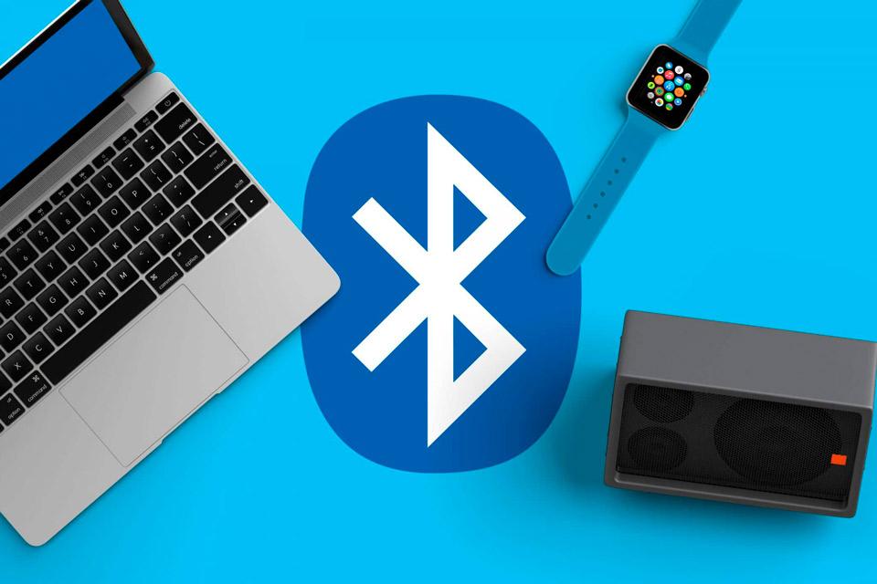 Novo Bluetooth terá transmissão de áudio para múltiplos aparelhos