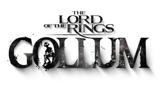 Lord of the Rings: Gollum to be released on PS5 and Xbox Series X